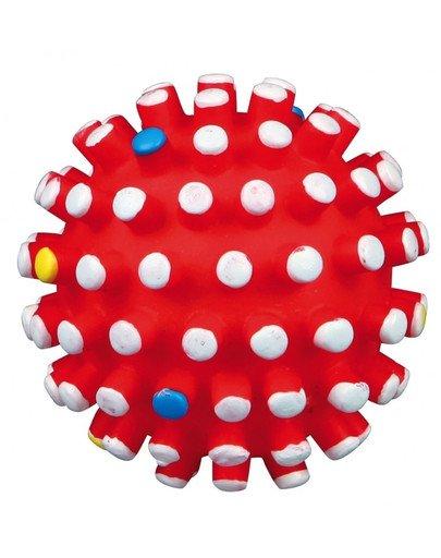 Piłka Jeżowa 10cm