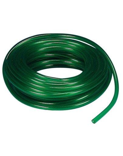Wąż Igielitowy 12-16mm/20Mb