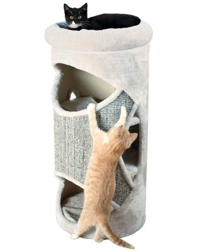 Gracia Cat Tower, 85 cm