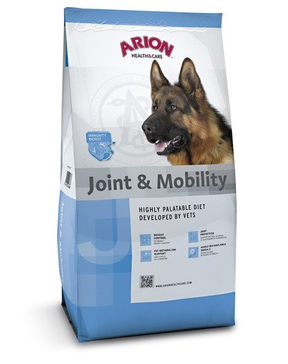 Health&care joint & mobility 3 kg