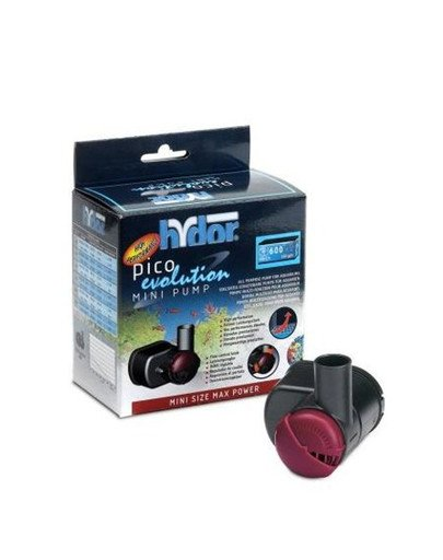 Pompa Pico Evolution 600 EU