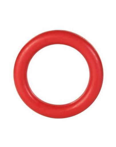Ring Gumowy Twardy 15cm