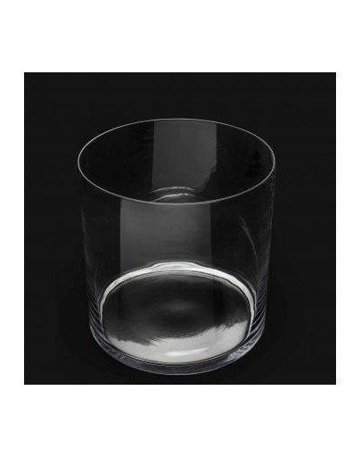 Akwarium Aqua Decoris Cylinder 30X30X30