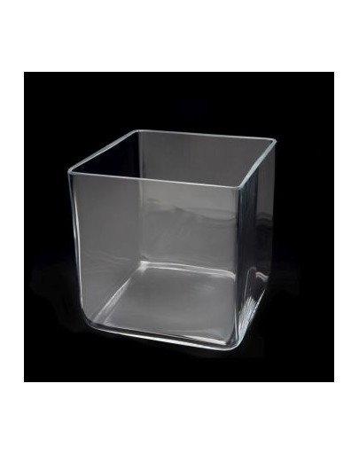 Akwarium Aqua Decoris Cube 20X20X20 Cm