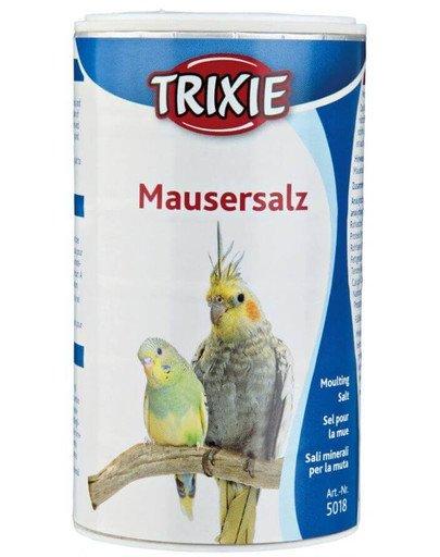 Sól dla ptaków 100g