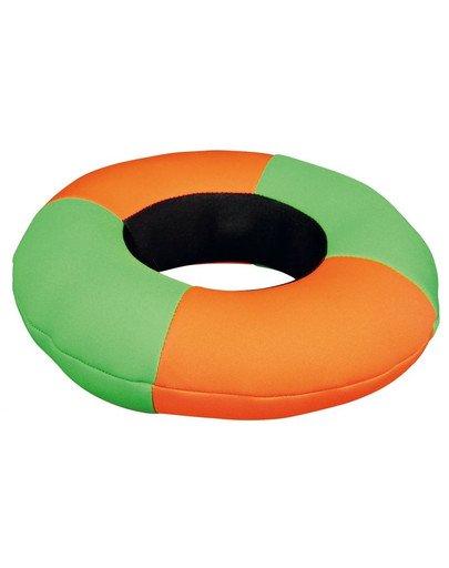 Pływające Koło Aqua Toy, 20cm