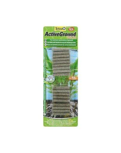 Activeground Sticks 2x9 Szt.