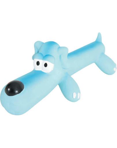 Zabawka Lateksowa Stick 31 cm Niebieski