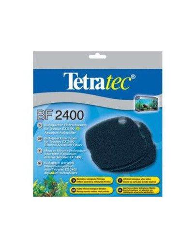 TETRAtec Bio Filter BF 2400 - wkład gąbkowy
