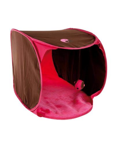 Zabawka Magic box różowy