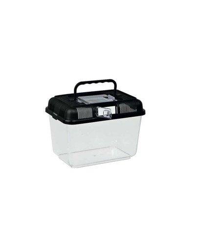 Box transportowy 24 x 17 x 16 cm