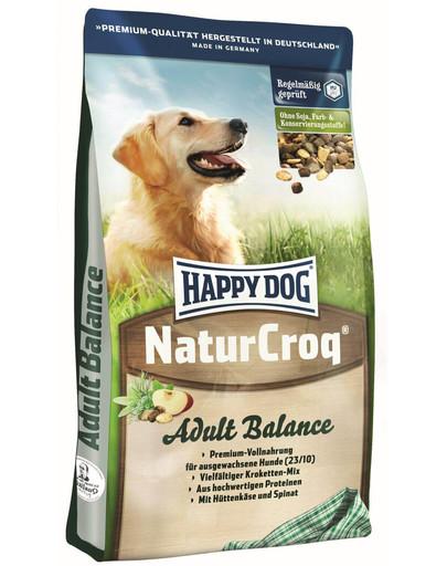 NaturCroq Balance 1 kg