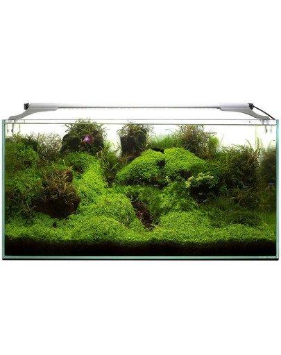 Leddy Slim 36W Plant 100-120 cm