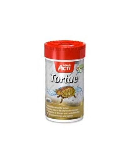 Acti tortue 100 ml gb/pl/de/ru
