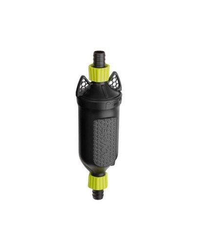 Pompa Unipomp 1500