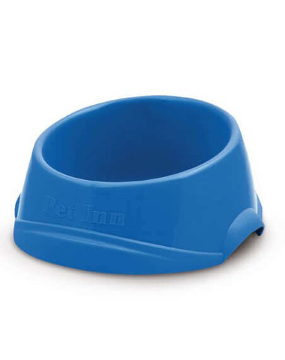 Miska space bowl classic line 300 ml niebieski