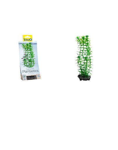 DecoArt Plant S Anacharis 15 cm