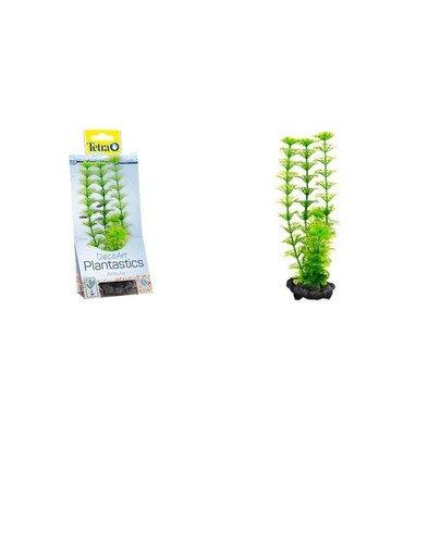 DecoArt Plant M Ambulia 23 cm