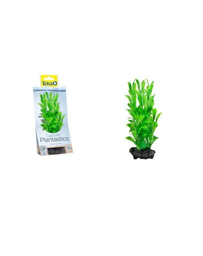 DecoArt Plant M Hygrophila 23 cm