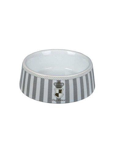 Miska ceramiczna dla psa t x -24587