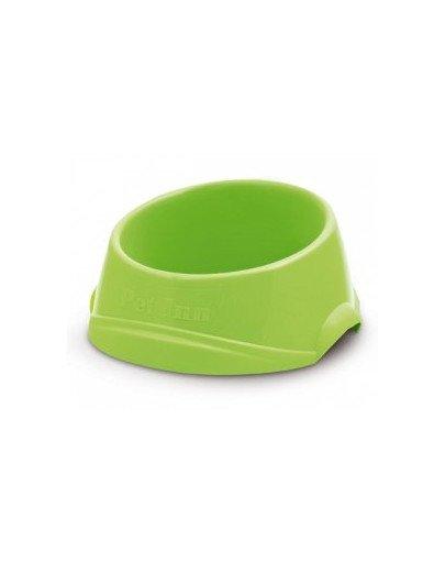 Miska space bowl classic line 1500 ml zielony