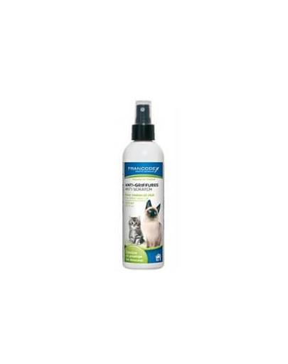 Spray Przeciwko Drapaniu 200 ml