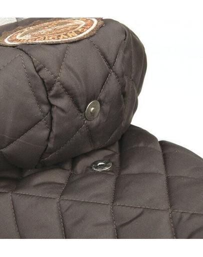 Płaszczyk Cervino XS 30 cm