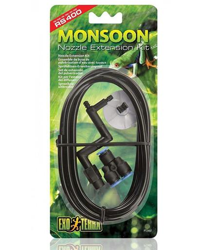 Przedłużenie dyszy do systemu zraszającego Monsoon