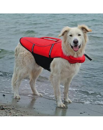 Kapok dla psa 36cm S