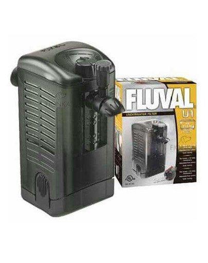 Filtr wewnętrzny U1 45L