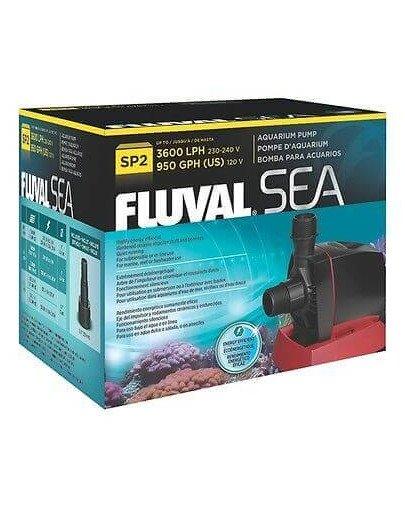 Pompa Sea Sump PS2