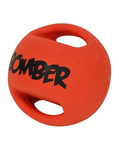 Piłka Bomber średnia 17.8cm