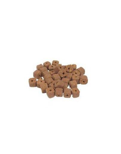 Mięsne Krążki Z Wołowiną 500 g