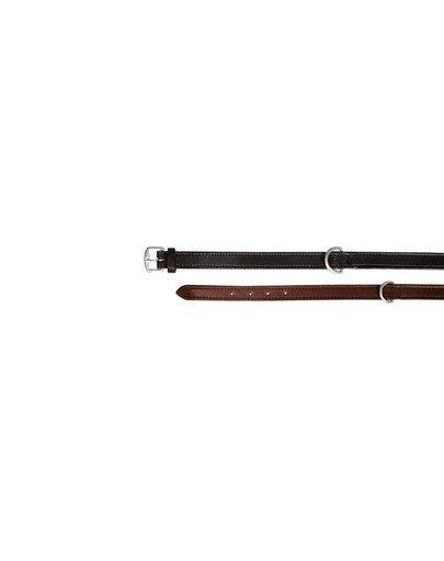 Active coll.. ( x s-s). 27-32cm/14mm. black