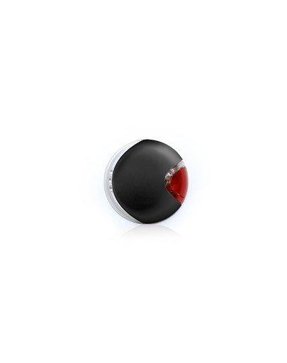 Led Lighting System Black