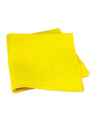 "Ręcznik dla psa ""TOP-FIX"""