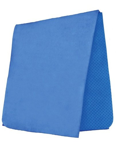 Ręcznik 66 × 43 cm