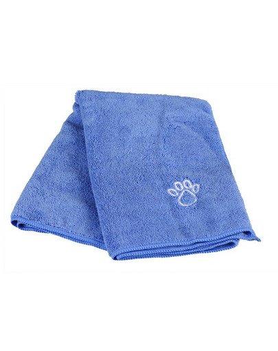 Ręcznik TOP-FIX 50x60cm