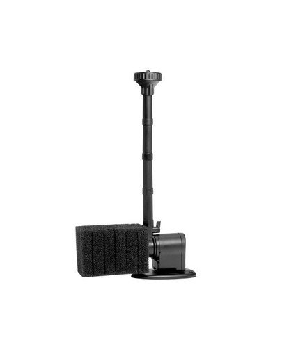 Pompa Fontannowa Pfn-500(N)