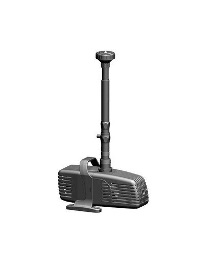 Pompa Fontannowa Pfn - 3500 (N)