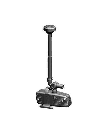 Pompa Fontannowa Pfn - 5500 (N)