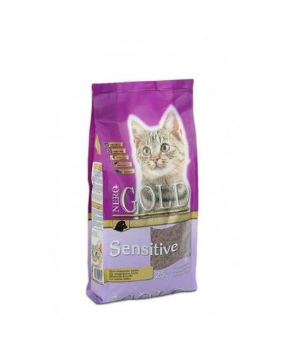 Cat Sensitive 2,5 kg
