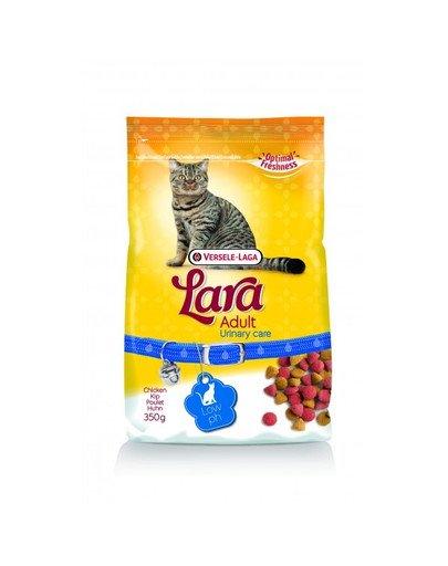 Lara Adult Urinary Care - Karma Dla Kotów Dorosłych Ze Specjalną Ochroną Dróg Moczowych 350 g