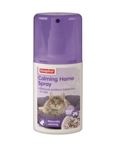 Calming Home Spray Preparat Wyciszający 125 ml