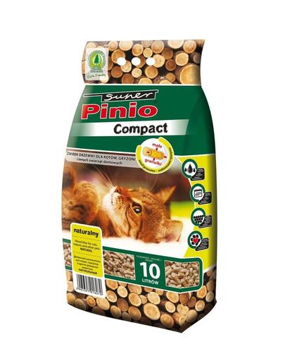 Super Pinio Compact 10 l