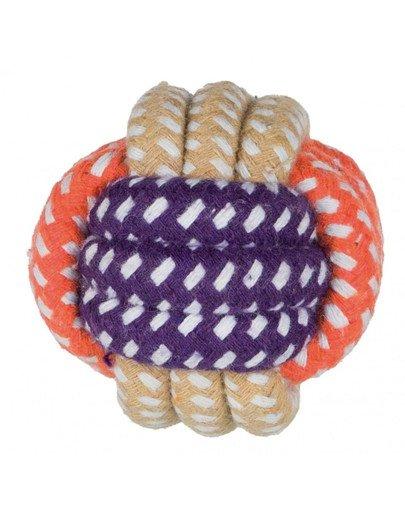 Piłka sznurowa, 6 cm