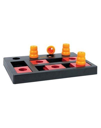 Szachy dla psów Dog Activity `Chess`