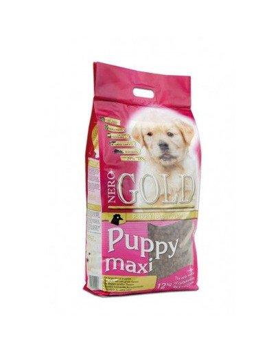 Puppy Maxi 12 kg