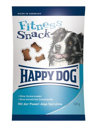 Supreme fitness snack 100 g