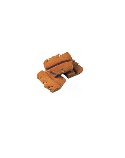 Cano ciasteczka dla psów 10 kg